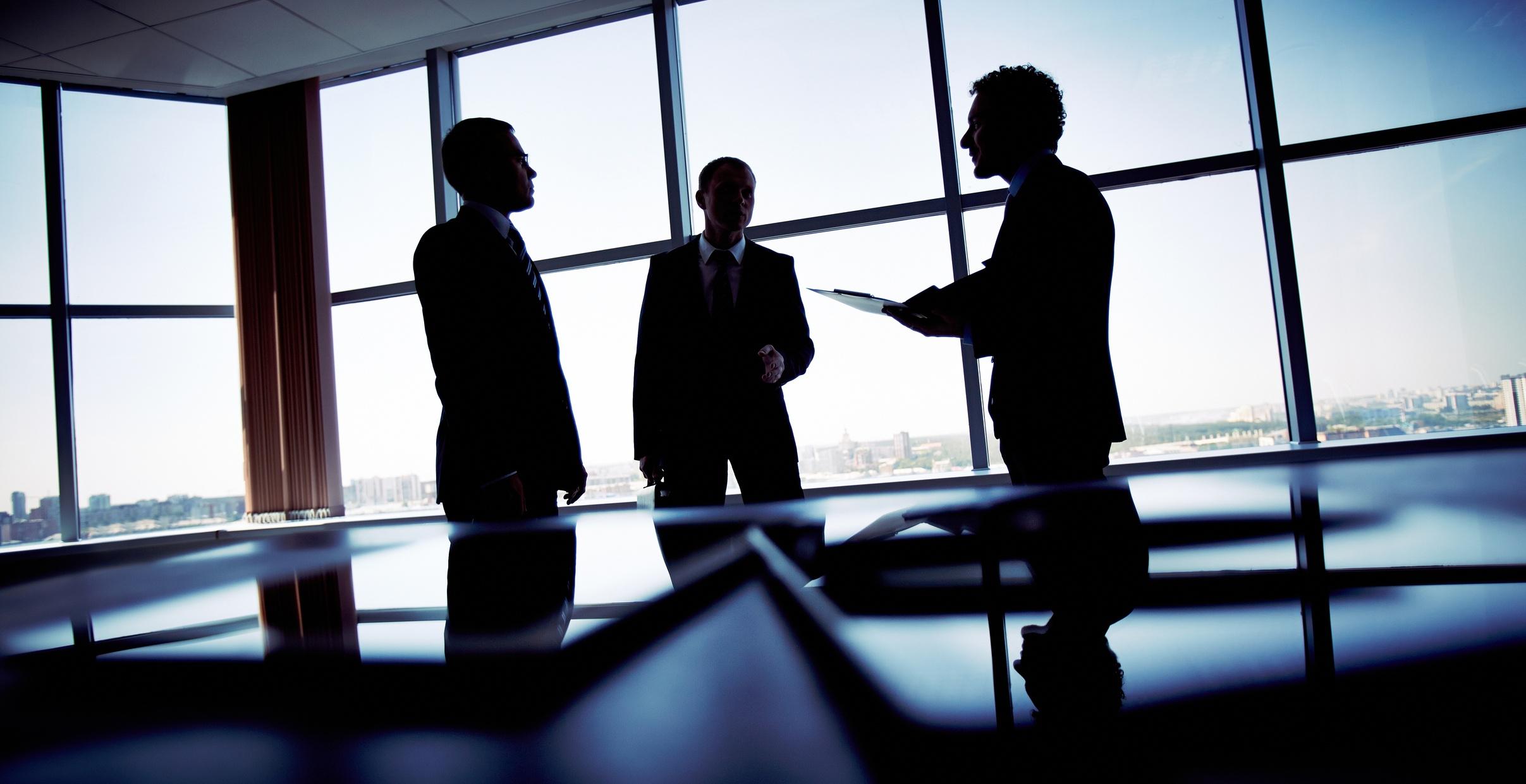 CEOs get everyone on the same IAM page.jpg