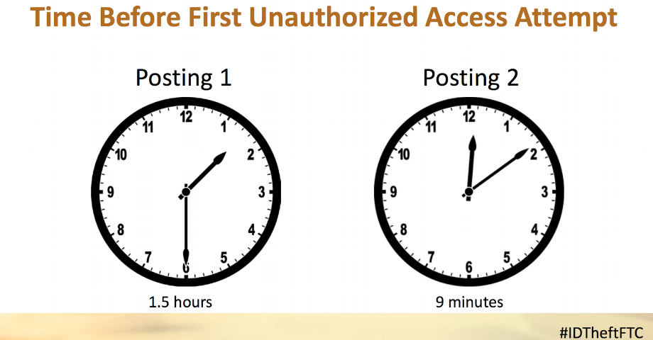 blog-it-only-takes-9-minutes.png