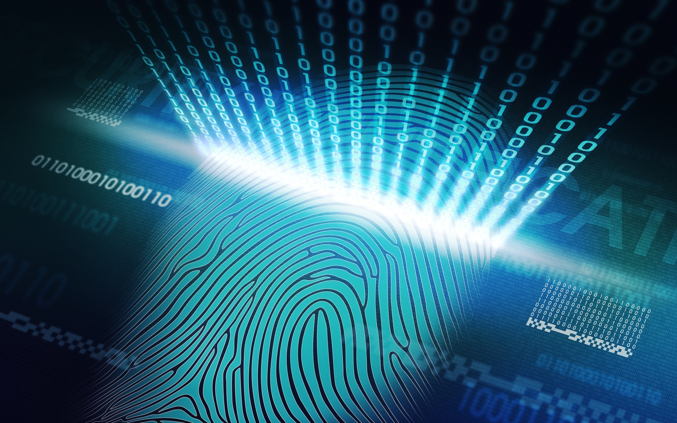 types-of-authentication-methods-what-is-risk-based-authentication.jpg