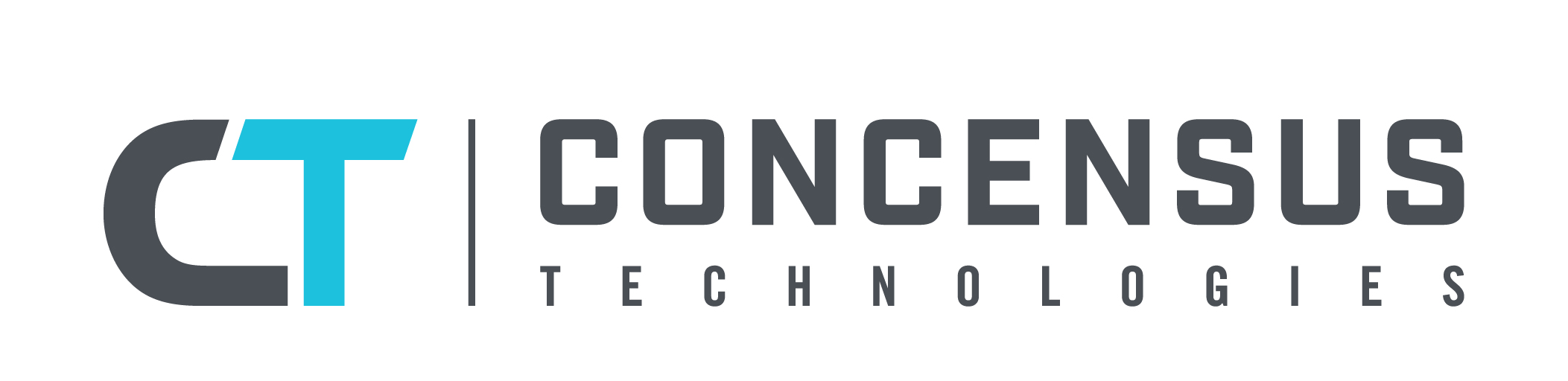 Concensus Technologies Identity Automation Present Ipas Iam Happy Hour Learn how demo automation is helping companies like sap and oracle qualify and drive live presales interactions. identity automation