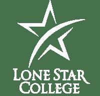 LoneStarCollege_logo_white