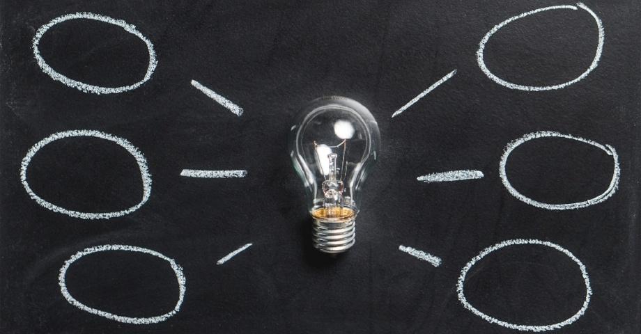 blog-6-guiding-principles-of-mfa.jpg
