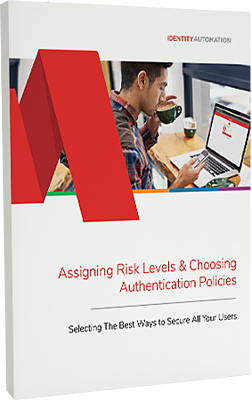 Assigning Risk Levels ebook