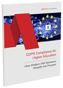 GDPR-ebook-cover