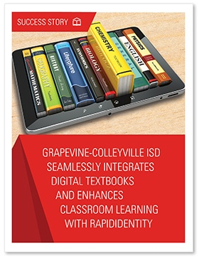 Grapevine_Colleyville_Thumbnail.jpg