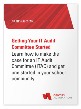 Your Guidebook to IT Community Collaboration