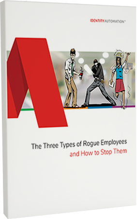 Rogue Employees eBook Thumbnail.png