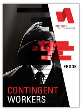 Contingent Workers eBook