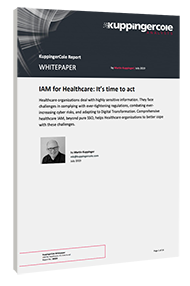 iam-for-healthcare-cover