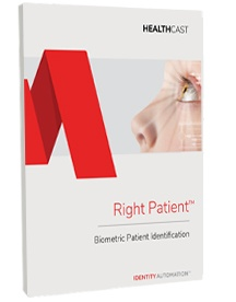 RightPatient-ebook-Final-Thumbnail