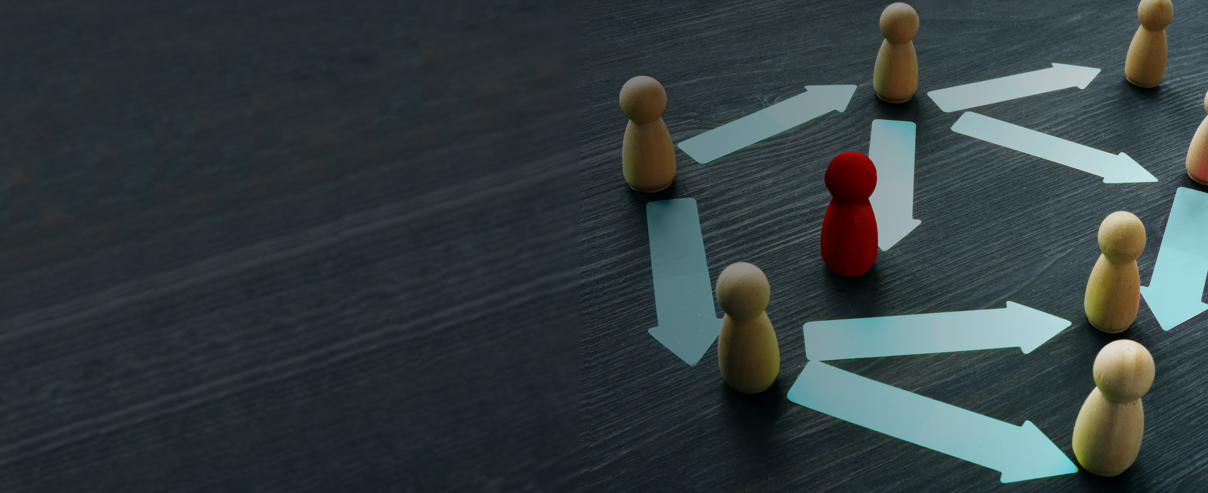 Advancing Your Identity Management Strategy with the IAM Maturity Model, Part 4 - Delegated Administration