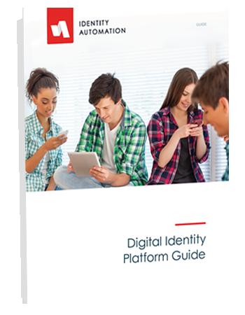 _Digtal-Identity-guide-Thumbnail-350x450