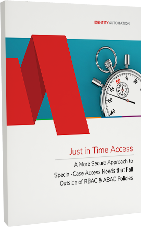 ebook-just-in-time-access.png