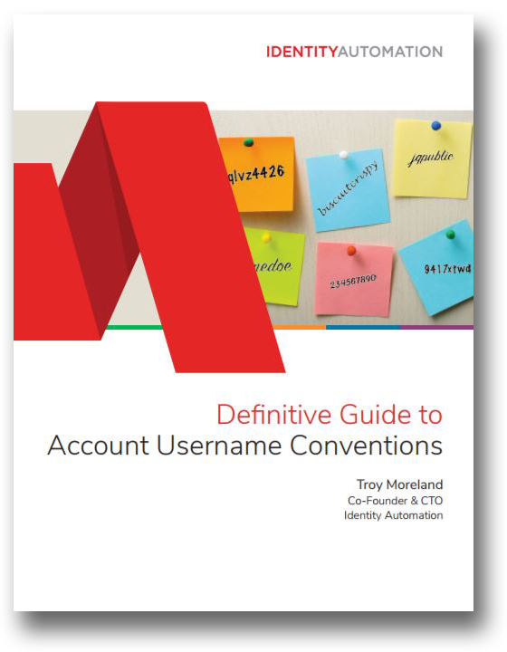 Account Username Convention Guide thumbnail3.png