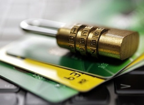 blog-the-foundation-of-pci-compliance.jpg