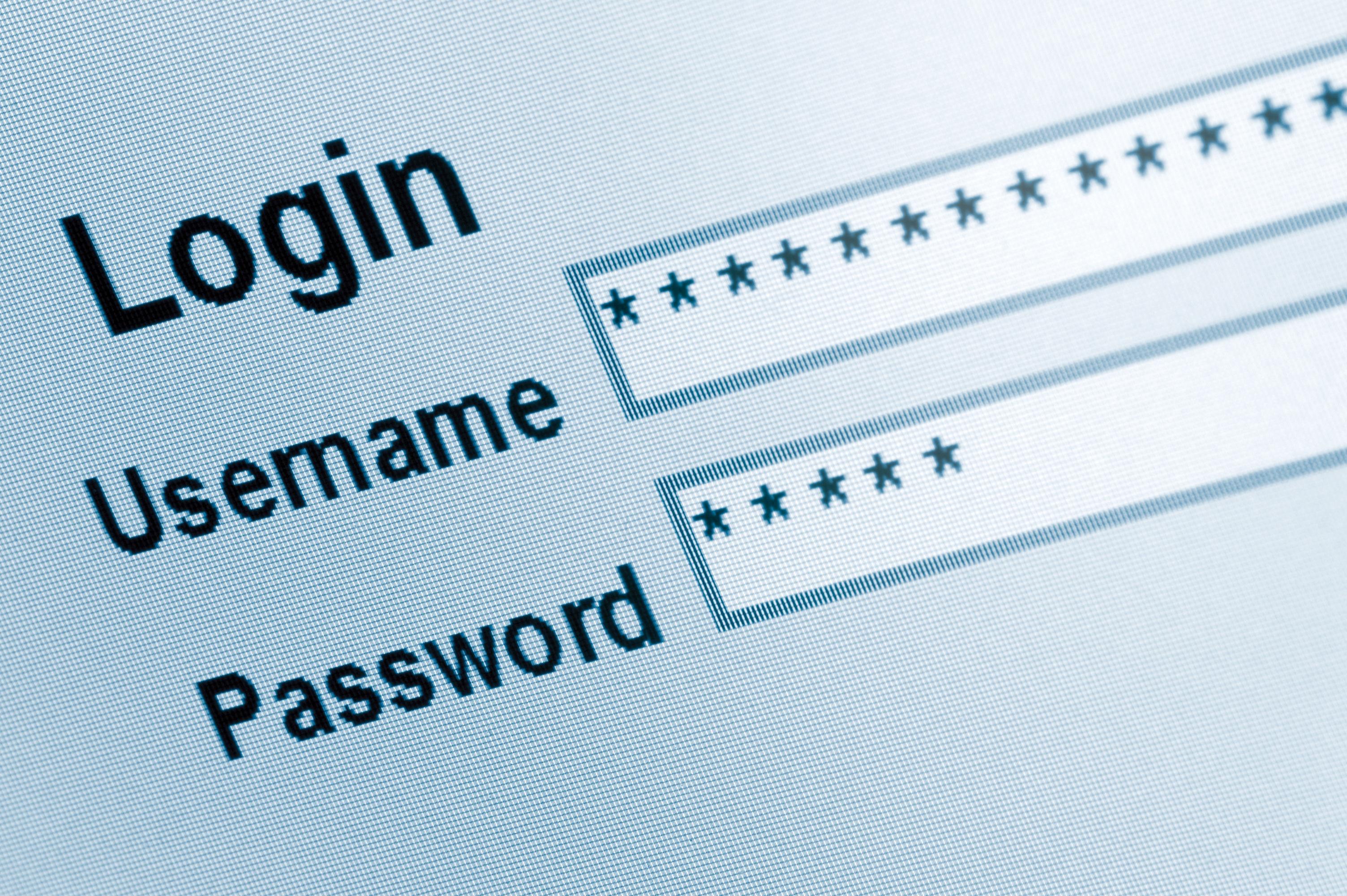 why-most-enterprise-password-management-policies.jpg